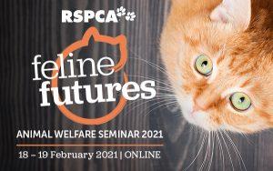AWS 2021 Feline Futures